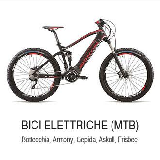 bici-elettriche-home.jpg