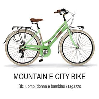 biciclette-home.jpg