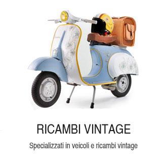 ricambi-vintage-home.jpg